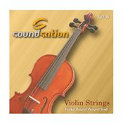CORDA VIOLINO SOUNDSATION (RE)