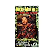 MOREIRA AIRTO - RHYTHMS AND COLORS